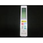 RAS-XC40F2-102